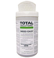 total kill soil sterilant weed killer non selective