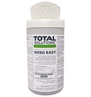 total kill soil sterilant weed killer non selective