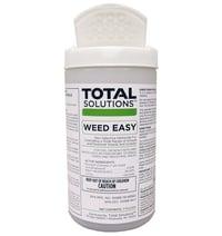 total kill granular weed killer soil sterilant