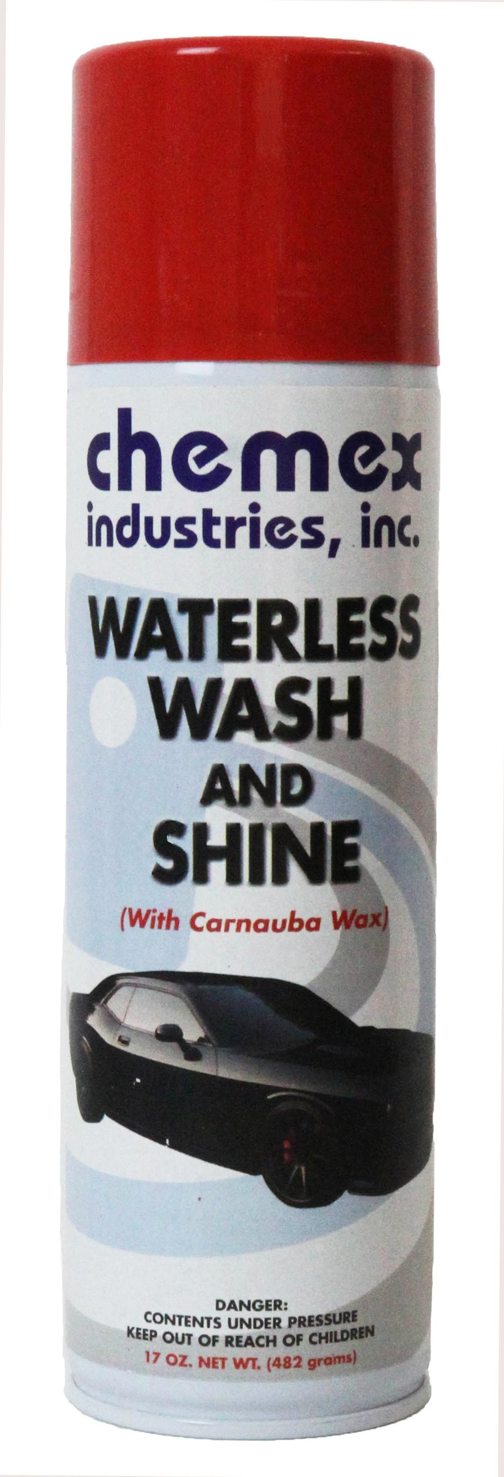 Waterless Wash and Shine_FA_CROPPED