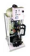 Workhorse-CT70  side stream filter
