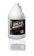 clr grease magnet