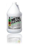 clr metal cleaner