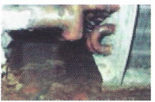 corrosion in drain pans, condensate drain pan treatment prevents corrosion in drain pans