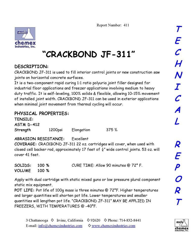 crackbond.jpg