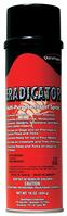 eradicator multi-purpose insect and bed bug spray