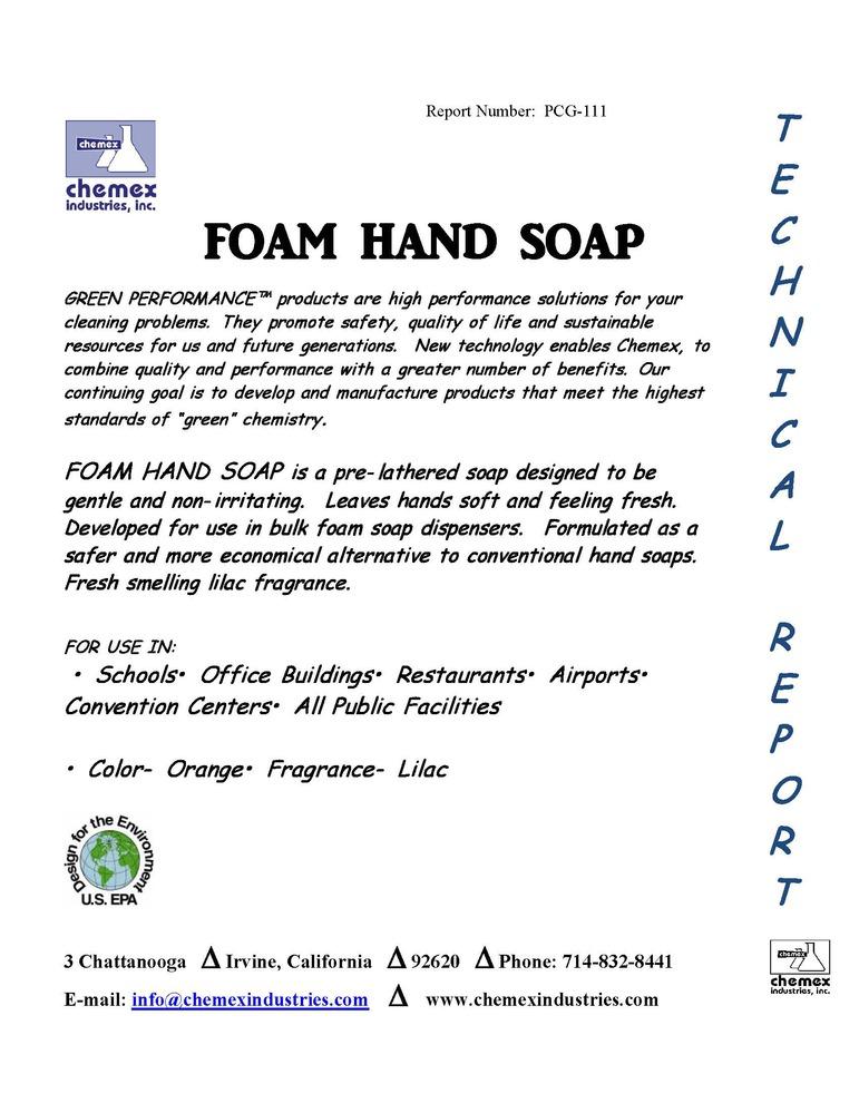foam_hand_soap