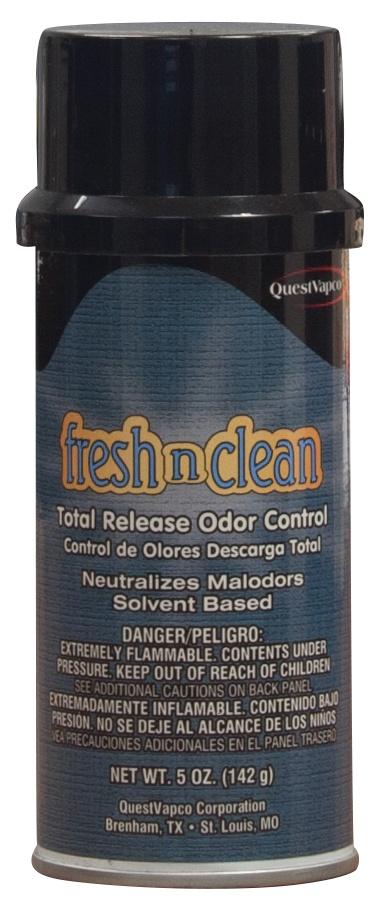 fresh_n_clean