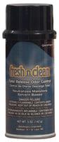 fresh n clean total release odor eliminator