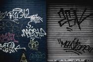 grafitti photo.jpg