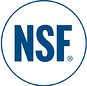 nsf certified, safe