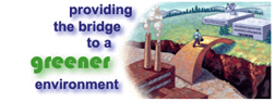 positive waterproofing for concrete and masonry