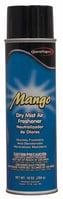 mango dry air freshner