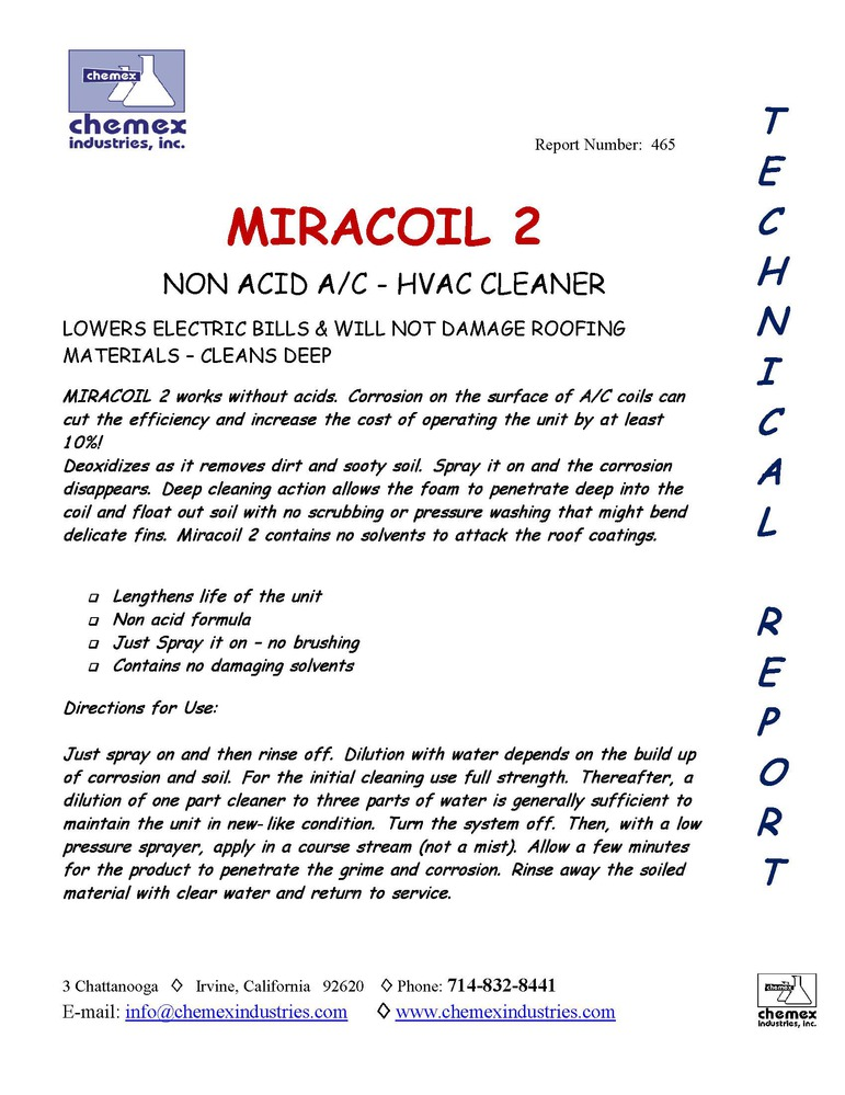 miracoil-1