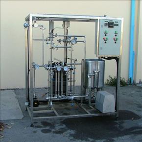 liquid stabilized bromine sanitizer disinfectant