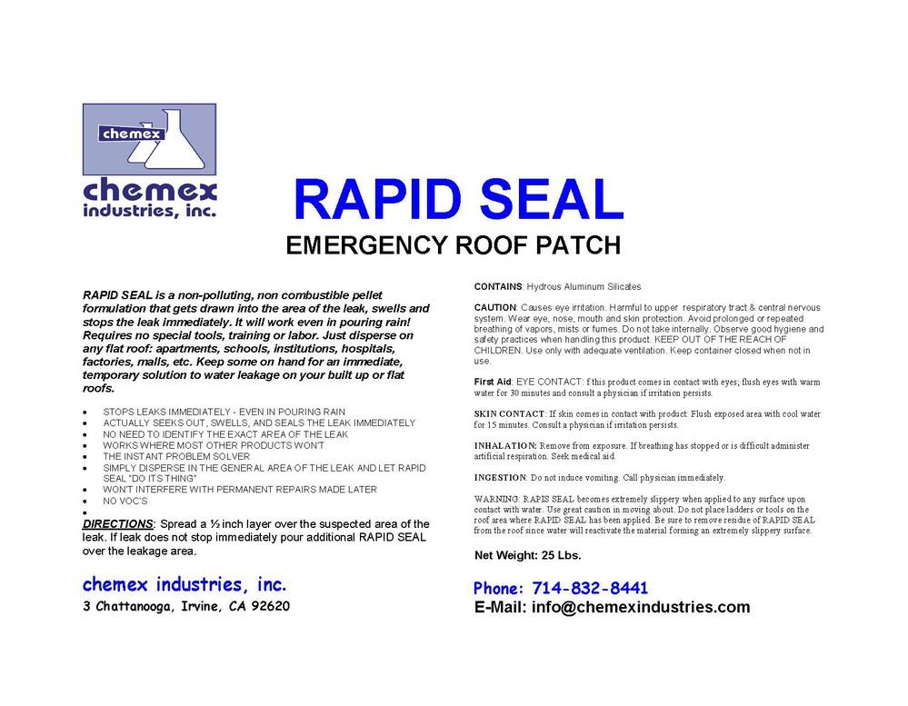 rapid_seal
