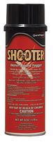 shooter water based fogger