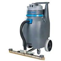 4520s squeegee vacuum