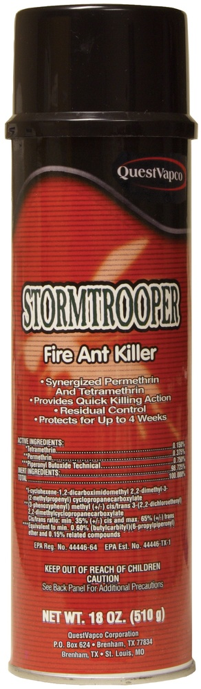 stormtrooper fire ant killer