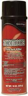 stormtrooper fire ant killer