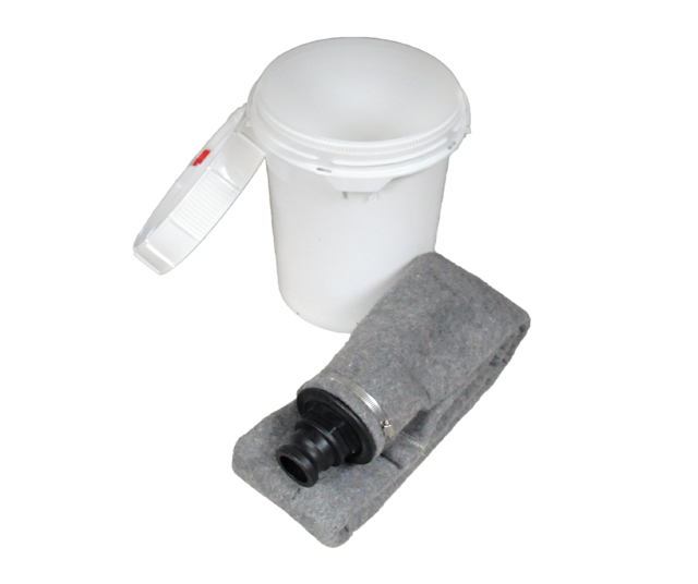 utility-filter-sock-with-bucket