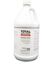 no more vapor liquid vapor suppressor