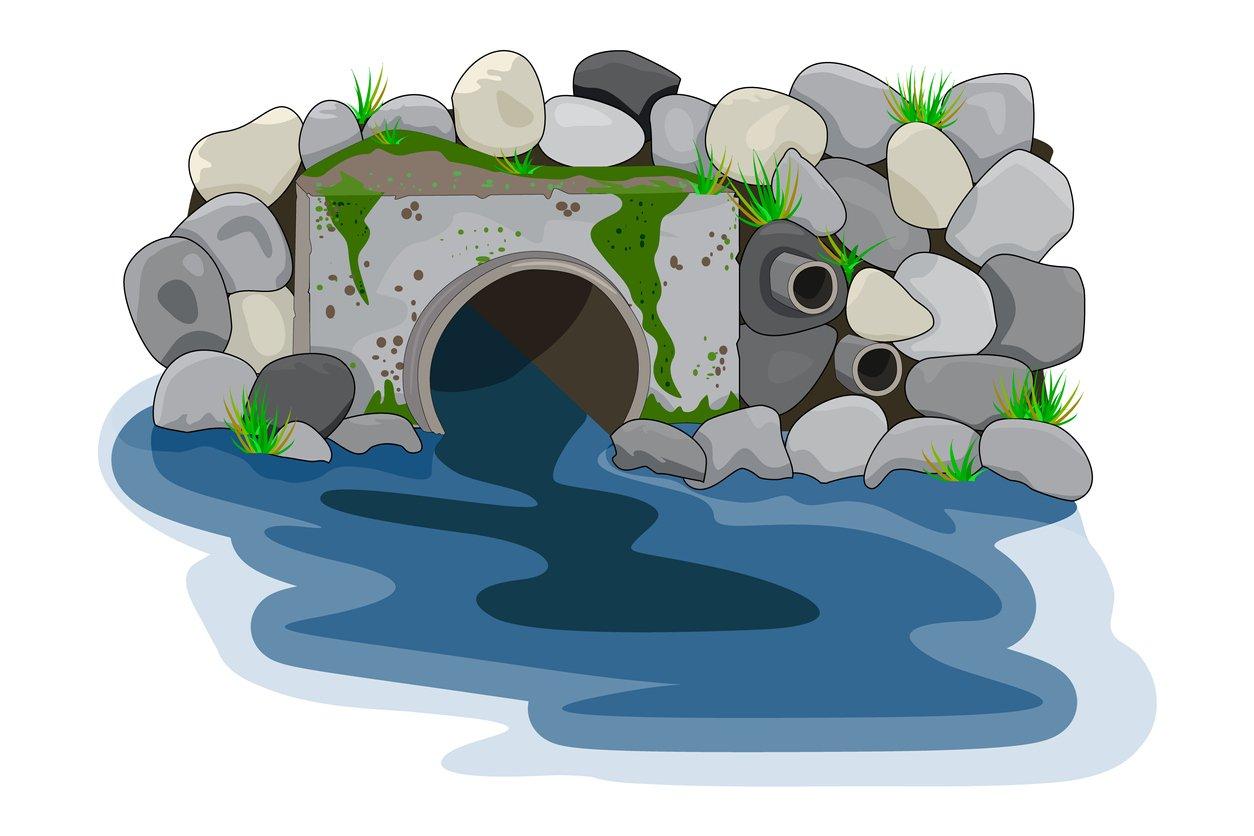 wastewater effluent-1