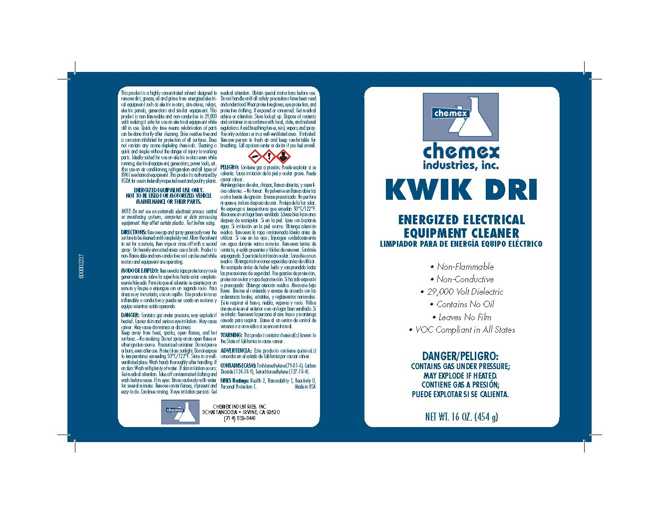 KWIK DRI LABEL APRIL 2015.jpg