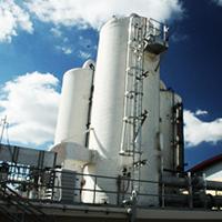 hvac water treatment
